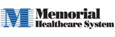 memorial-healtcare-system