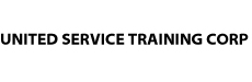 united-service-training-corp