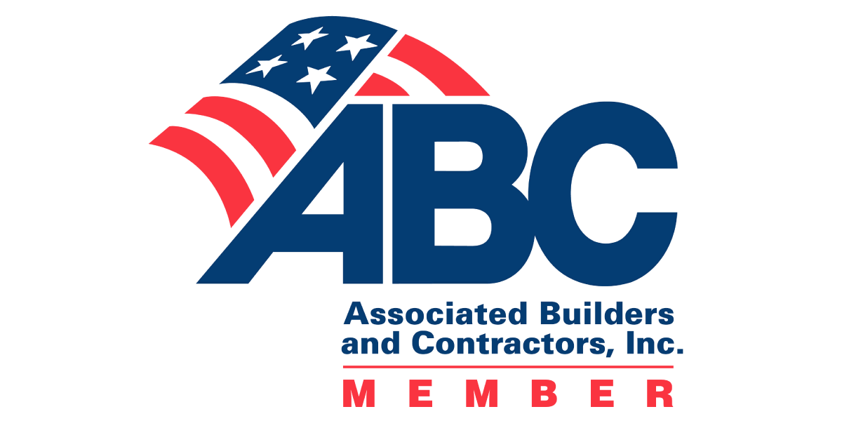 ABC Associated Builders and Contractors